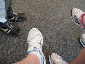 feet10.jpg