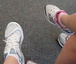 feet9.jpg