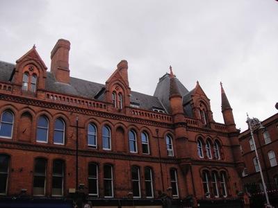 DublinArchitecture3