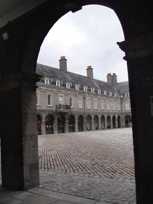 DublinModernArtMuseum6