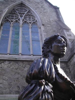 DublinMollyMalone3
