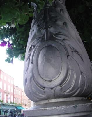 DublinO2