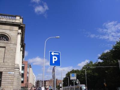 DublinP28Aug14
