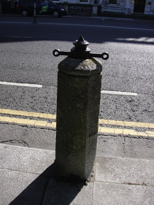 DublinT2