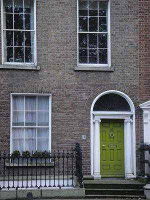 DublinDoors1