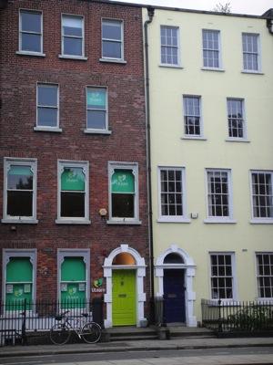 DublinDoors2
