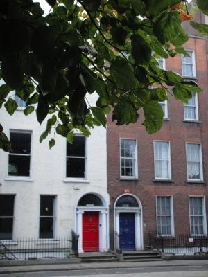 DublinDoors3