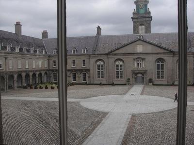 DublinModernArtMuseumViewFromTheWindow1