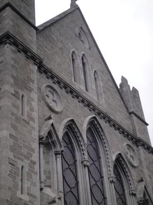 DublinStPatricks2