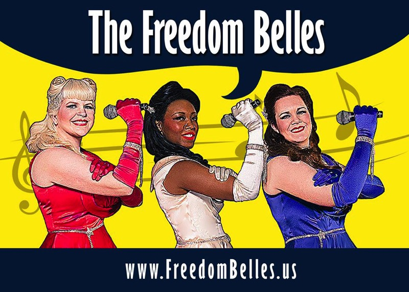 FreedomBellesLogo
